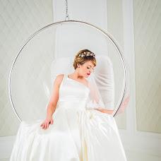 Wedding photographer Tatyana Volkogon (tvolkogon). Photo of 22.12.2015