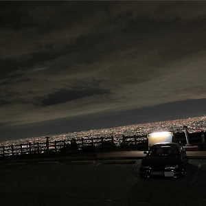 シルビア S14 後期のカスタム事例画像 ほっしーさんの2020年04月27日00:15の投稿