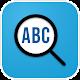 Flutter Font Finder Download for PC Windows 10/8/7