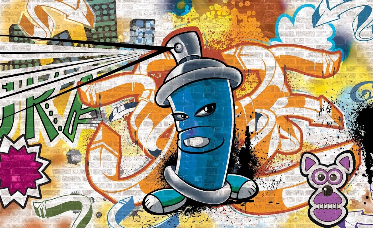 Download graffiti creator apk latest version app for android devices