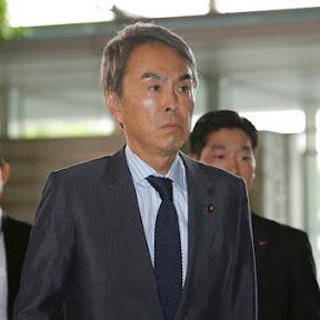 自民・石原伸晃、大雨の西日本被災地を「七夕の短冊」に絡める呑気さに批判殺到