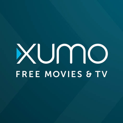 Baixar XUMO: Free Streaming TV Shows and Movies para Android