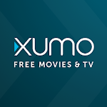 XUMO: Free Streaming TV Shows and Movies 2.7.75 (Mod)
