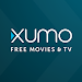 XUMO: Free Streaming TV Shows and Movies icon
