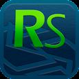 RazorSync Mobile Field Service apk
