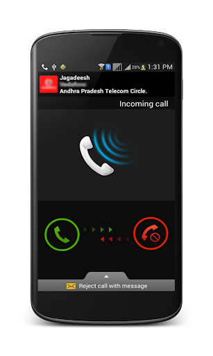 玩通訊App|呼叫定位跟踪器免費|APP試玩