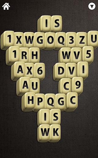 Mahjong Titan screenshot 15