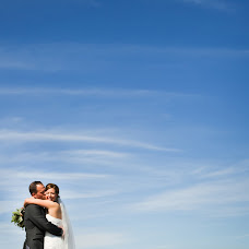Esküvői fotós Katrina Hannemann (KatrinaHanneman). 06.04.2016 -i fotó