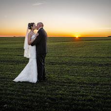 Wedding photographer Pavel Shistko (zibert). Photo of 13.02.2015