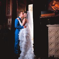 Wedding photographer Sergey Sokolchuk (sokolchuk). Photo of 15.03.2015