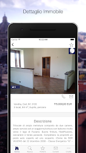 Il Polo Immobiliare- screenshot thumbnail