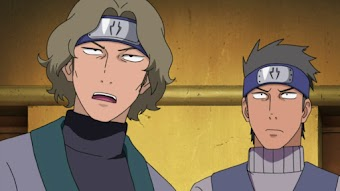 The Night Before the Second Exam