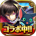 クイズRPG 魔法使いと黒猫のウィズ 3.4.2