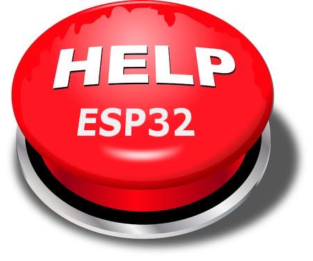 Get Online Help ESP32