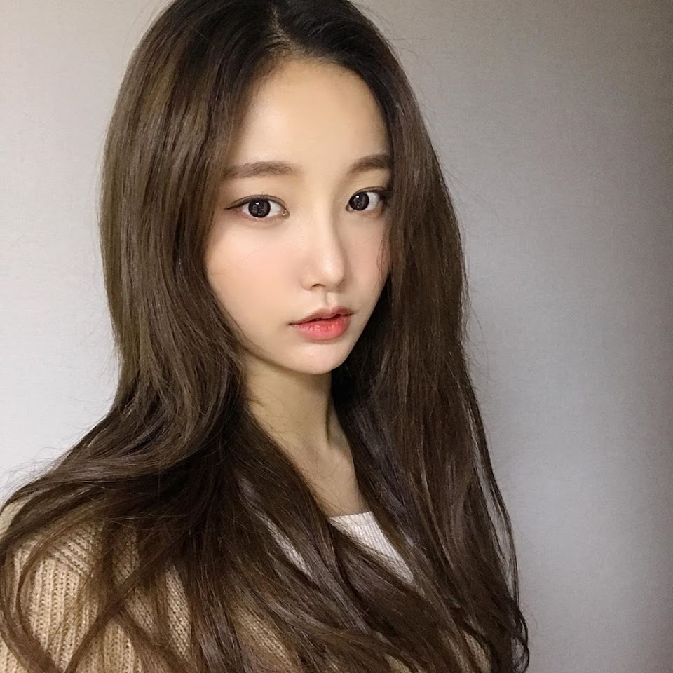 yeonwoo1