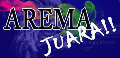 Arema Wallpaper Hd Android App On Appbrain