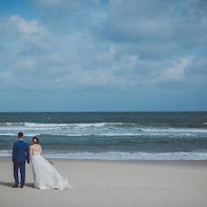 Wedding photographer Namnguyen Nam (NamnguyenNam). Photo of 05.12.2017