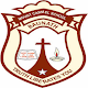 Mount Carmel School Baijnath Download for PC Windows 10/8/7