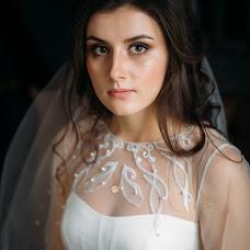 Wedding photographer Sergey Terekhov (terekhovS). Photo of 17.03.2018
