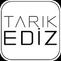 Tarik Ediz Stock icon