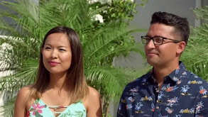 Giving Up Toronto Winters for Oahu's Vistas thumbnail