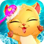 My Pet Salon Apk