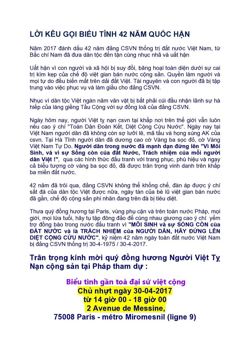 LOI KEU GOI QH2017-page0001.jpg