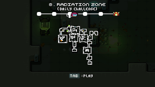 Space Grunts APK 4