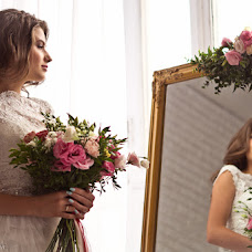 Wedding photographer Tatyana Shenkarenko (tanya-foto). Photo of 15.02.2017