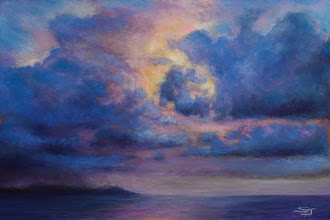 """Photo: """"His Glory"""" Sold"""