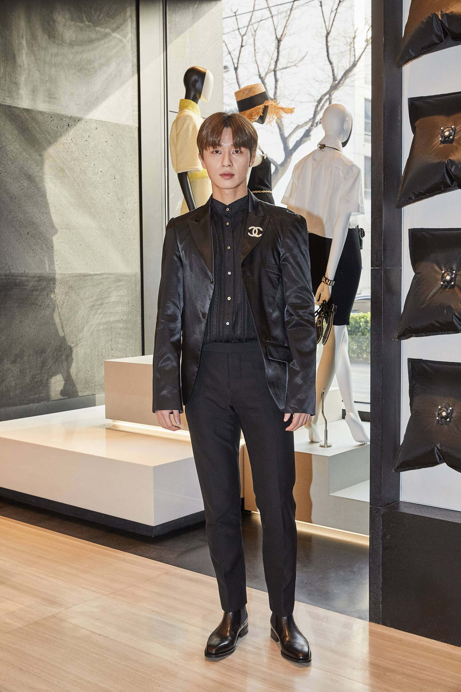 rs_1500x2250-190401000520-41_Seo_Joon_PARK_2__CHANEL-Pharrell_Capsule_collection_launch_in_Seoul_LD