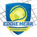 Eddie Herr International icon