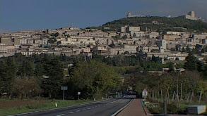 Siena and Assisi, Italy thumbnail