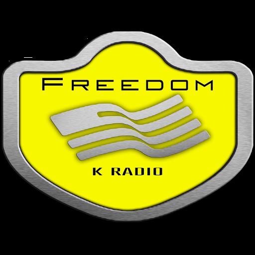 Freedom K Radio 2.0 screenshots 1