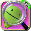 Super Mobile Magnifier 1+3 APK