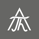 Campus Theresianum icon