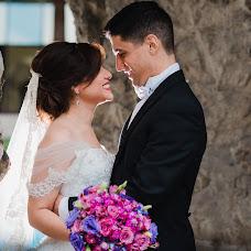 Wedding photographer Alan yanin Alejos romero (Alanyanin). Photo of 03.10.2018