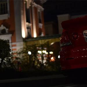 アルテッツァ SXE10 RS200  SXE10改  12年のカスタム事例画像 マルちゃんさんの2020年01月28日07:07の投稿