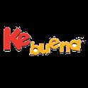 Radio La Ke Buena FM icon