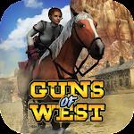 Guns of West 1.04