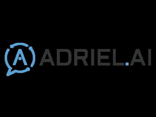Adriel_Logo