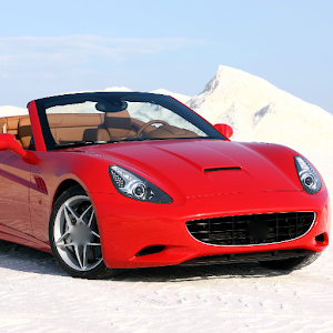Wallpapers ferrari california android apps on google play wallpapers ferrari california voltagebd Gallery
