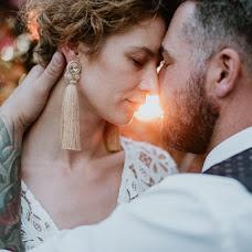 Wedding photographer Tomasz Knapik (knapik). Photo of 13.11.2018