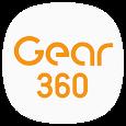 Samsung Gear 360 (New) apk