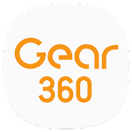 Samsung Gear 360 (New) Icon