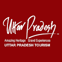 Uttar Pradesh Tourism icon