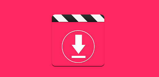 video downloader free for PC