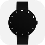 SmartFit Watch Icon