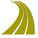 Tradition Track icon