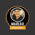 Marcão Grill Marmitex icon